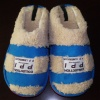 man sport slipper